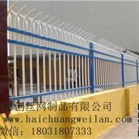 大量现货供应护栏|铁艺护栏一平方米多少钱
