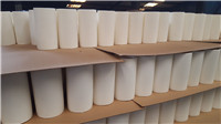 塑料排水管件厂家-加工-虹吸排水管件批发零售(图)