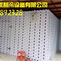 供应南海冷库安装质量需要注意的事项