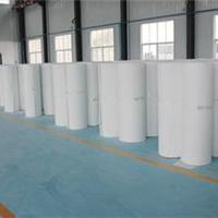 纳米气凝胶保温材料  耐火保温隔热材料