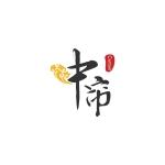 北京盛世中帘智能窗饰技术有限公司