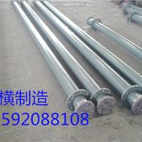 山东天然橡胶钢管