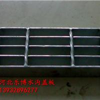 江西南昌不锈钢钢格栅板-树沟盖板厂家直销