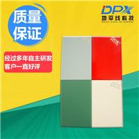 硅酸钙装饰板国内外畅销产品