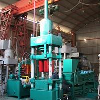 焦作海绵铁压块机产品供应L