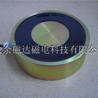 大力吸盘式电磁铁、200公斤吸盘式电磁铁