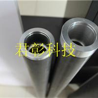 专业定做碳纤维传动轴  碳纤维辊轴