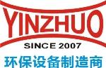 深圳市银卓工业机电设备有限公司