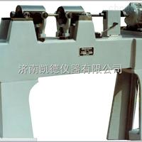 凯德仪器PQ-6纯弯曲疲劳试验机