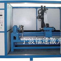 供应自动高校粉末冶金试验教学设备