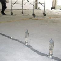 水泥地面裂缝专用修补胶环氧树脂修补胶