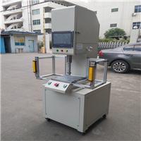 铸造自动分度压装液压机 锯片用数字压装机