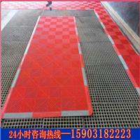 供应 深圳玻璃钢格栅