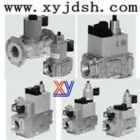 供应MVD207/5冬斯单级燃气电磁阀