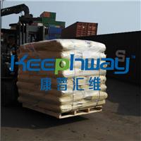 北京厂家供应硫酸锌 七水