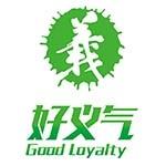 广东好义气动力科技有限公司