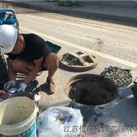 供应水下破碎/北京管道水下拆除破碎公司