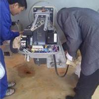 供应合肥烤漆房热风炉燃烧器维修