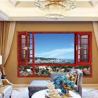 山东加盟门窗十大品牌厂家,打造非凡品质