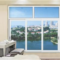 广东门窗十大品牌代理,为事业创造新优势