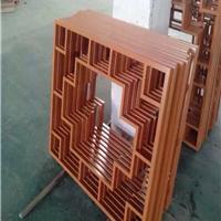 浙江缕空铝单板 窗花铝单板 雕刻花板