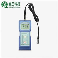 供应VM-6310振动测量仪