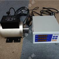 减速机专用动态扭力测试仪