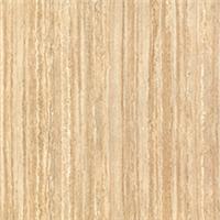 大理石地砖8YY020-罗马洞石