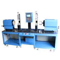 供应塑料旋熔机 超声波熔接机 支持非标定制