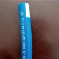 山东潍坊惠尔特10mm天然气管厂家生产