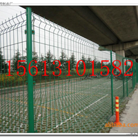 河北销量第一厂矿围栏网供应商-桥梁护栏厂