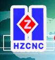 广州恒钻机械设备有限公司