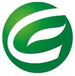 广东春雷坏境工程有限公司