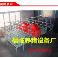 泊头市福宇养猪设备有限公司