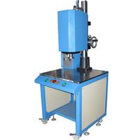 塑料旋熔机 标准旋熔机 劲稳超声波设备厂家