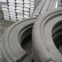 EPS 线条 构件 eps外墙装饰线条供应
