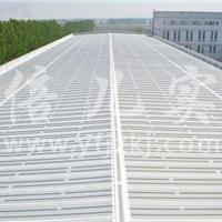 金属屋面防水材料钢结构屋面防水涂料价格