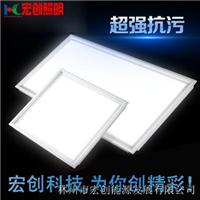 LED面板灯300*300