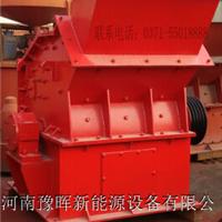 河南优质制砂机生产厂家豫晖供应鹅卵石制砂机复合式制砂机