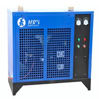 供应50HP冷冻式干燥机中山干燥机厂家直销