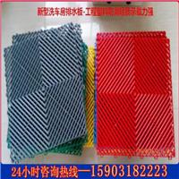 供应  广东玻璃钢格栅
