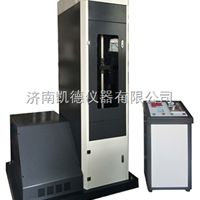JPJ-10/20/30机械式减震器疲劳试验机