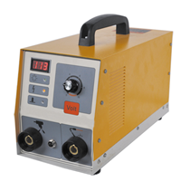 供应泰州山达电容储能式螺柱焊机