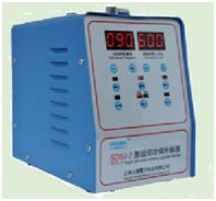 供应泰州山达SDSJ-2氩弧焊升级器