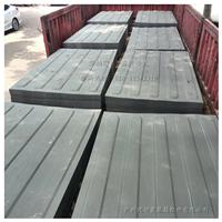 批发供应集装箱顶面用耐候钢板一张起批