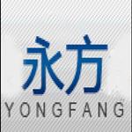吴江市永方金属材料有限公司