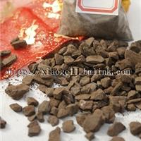 供应松原净水锰砂用量