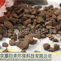 供应东营锰砂生产,锰砂型号