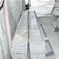 供应佛山建筑止水钢板镀锌止水钢板伸缩缝