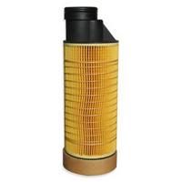 厂家直销中山空气压缩机配件机油过滤器油滤